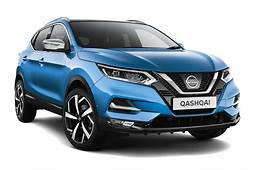 2019 Nissan Qashqai  & Dodge Cars Review