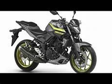 nouveauté moto 2019 yamaha lan 199 amentos yamaha 2019 by mega motos