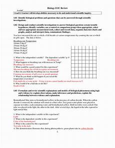 writing sentences as equations worksheet answer key 22153 50 protein synthesis worksheet answer key chessmuseum template library