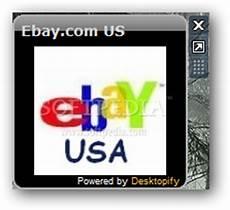 ebay us 1 4 4 0