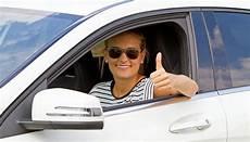 auto auf raten ohne bank und schufa autokredit4 bon kredit de