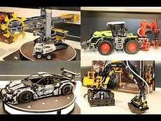 Fair 2016 Lego Technic Summer Releases Wheel