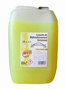 stop fuite liquide refroidissement liquide de refroidissement anti fuite radiateur et lave