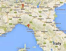 Cinque Terre Karte - stacia s adventures from milan trip to cinque terre with