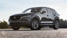 Mazda Cx 5 Turbo 2019 mazda cx 5 turbo test it s all about you