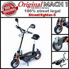 mach1 e scooter 1000w 48v motor 40 km h