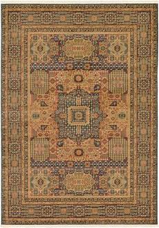 Vintage Style Rugs medallion carpet traditional rugs floral area rug vintage