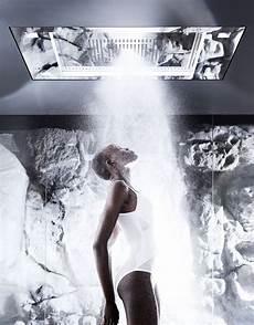 plurale di doccia dornbracht le docce intelligenti bagno italiano