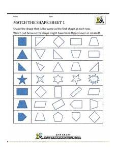 geometry worksheets and answers 609 transformation geometry worksheets 2nd grade geometry worksheets shapes worksheet
