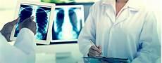 Imadiag Al 232 S Clinique Bonnefon Irm Scanner Radiologie