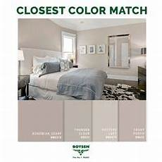 119 best boysen closest color match images in 2019 closer matching paint colors interior paint