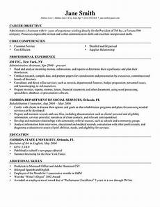 header free resume sles resume objective exles professional resume sles