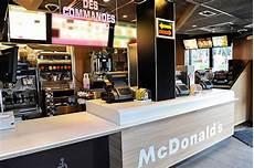 auchan porte de bagnolet bienvenue dans votre restaurant mcdonald s porte de