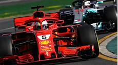 The F1 News Up To Date Formula 1 News Results Photos