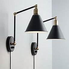 wall lights decorative wall light fixtures ls plus