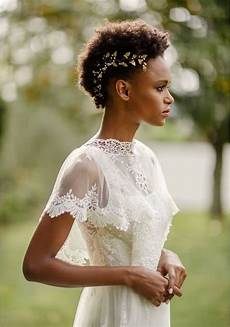 47 wedding hairstyles for black to drool over 2018