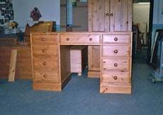 pine office furniture for the home office pine office furniture available from the home pine