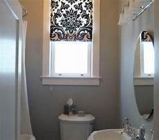 gardinen badezimmer 25 moderne gardinen ideen f 252 r ihr zuhause gardinen
