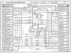 2005 kia spectra radio wiring diagram wiring