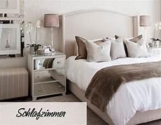 bilder vom schlafzimmer inspirierende schlafzimmer tipps bei westwing