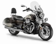 Moto Guzzi California 1400 Touring Se Specs 2014 2015