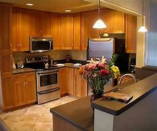 Kitchen Furniture Designs Modern Wooden Kitchen Cabinets Designs Furniture Gallery