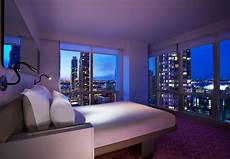 hotel bastia pas cher 27613 row nyc hotel updated 2017 prices reviews new york city tripadvisor
