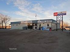 real linden commercial business real estate for sale in linden ab