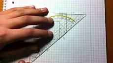 volumen eines quaders berechnen formel mit erkl 228 rung