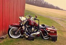 turn a classic into a classic page 217 harley davidson