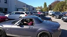 mazda mx 5 miata nc coupe roadster vs nd rf top