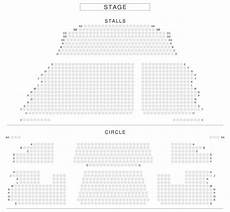 opera house seating plan manchester nice the amazing manchester opera house seating plan
