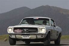 location ford mustang drive classic location de voiture collection ford mustang 1965 1966