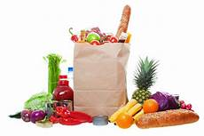 shopping lebensmittel where to buy food in iceland supermarkets convenient