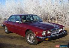 jaguar vanden plas for sale 1987 jaguar xj12 for sale in canada