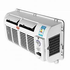 12v 24v Small Car Air Conditioning Air Dehumidifier