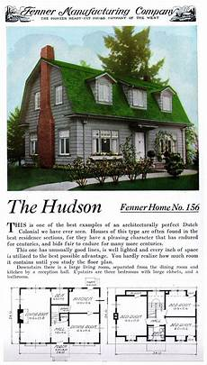 dutch gambrel house plans my house is at least 30 years older than this model