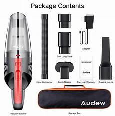Mini Handheld Vacuum Cleaner 4200pa Rechargeable by Mini Portable Usb Rechargeable Handheld Home Vacuum