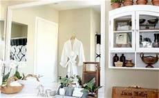 Z Gallerie Bathroom Ideas by Diy Z Gallerie Mirror Knock Hometalk