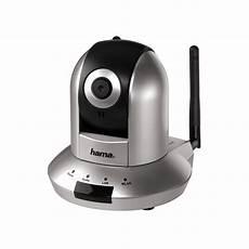 Wlan Kamera Test - hama m360 wlan kamera