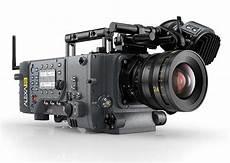 arri digital arri goes 6k 65mm with the 65 at cinec in munich eoshd
