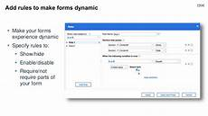 ibm forms experience builder cloud