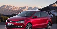 auto leasing privat car lease deals