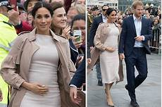 Meghan Markle Prince Harry Baby Will Royal Baby Be
