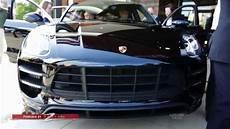 Jackie Cooper Porsche