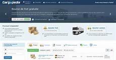 Cargopedia Fr Adresse Et Avis Sur Le Bottin