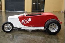 so cal mini rod personalised by pete chapouris and