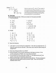 probability worksheets grade 7 with answers 5789 holt mathematics answer key 7th grade pdf