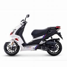 Peugeot Speedfight 125 R Cup 2020 163 2799 00
