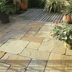 terrassenplatten aus naturstein geeignete steinarten